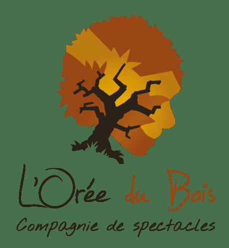 Logo l'Orée du Bois